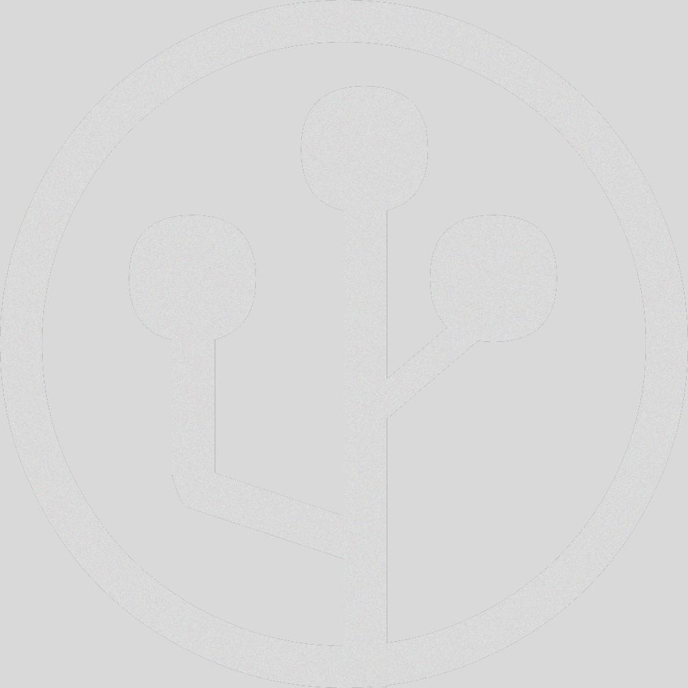 Agriness Django Rest Framework Keycloak Add On Git Flow Chart